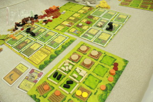 Agricola_Gameplay_(Board_Game)